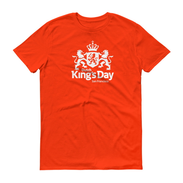 sfkingsday-tshirt men white2